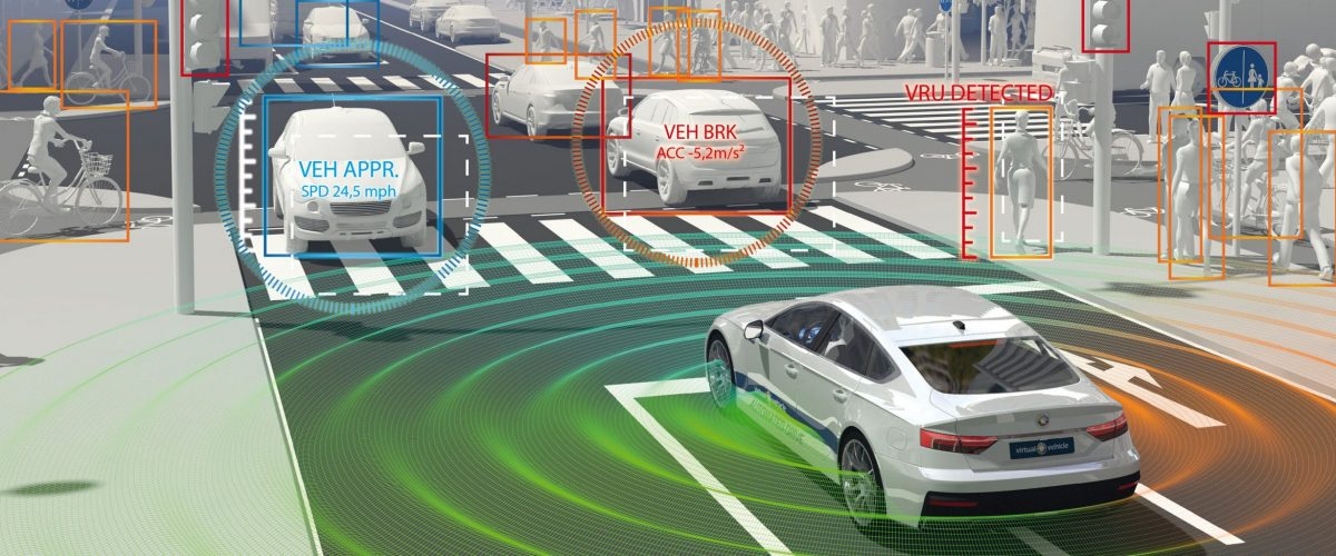 VIRTUAL-VEHICLE_Automated-Driving_3000x1200
