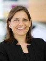 Eva Maria Brettner, MA