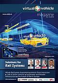 csm_VVM-22-Rail-Cover-web_d14252a6ba