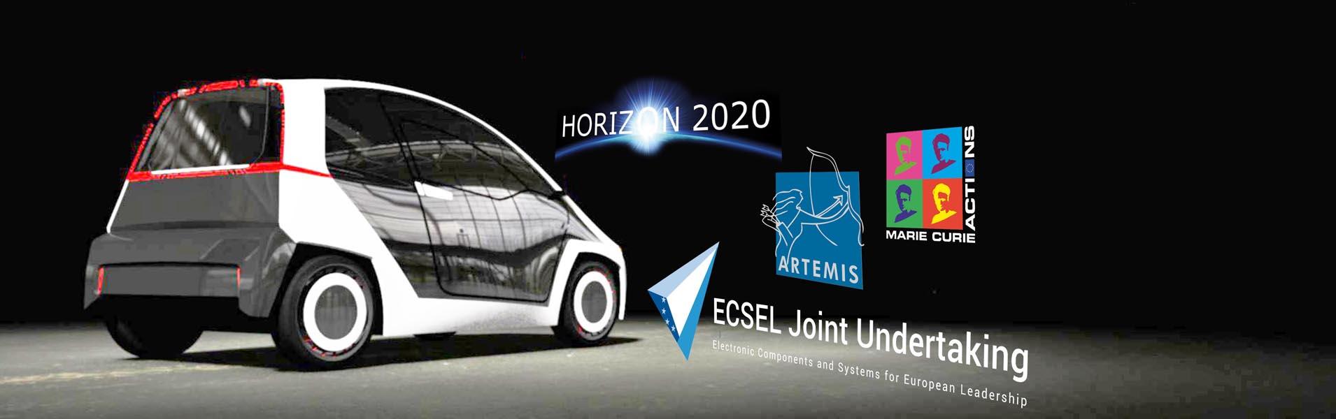 Wir bringen Europas F&E Stakeholder zusammen!