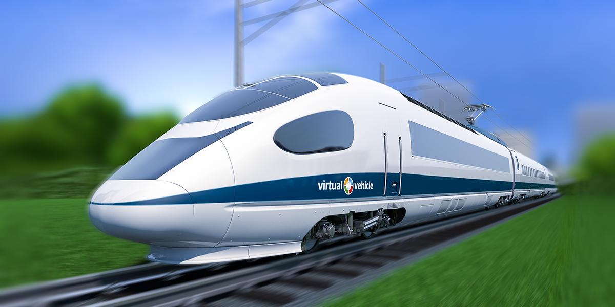 RailSystems_1200x600