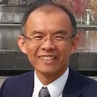 Ching-Yao Chan
