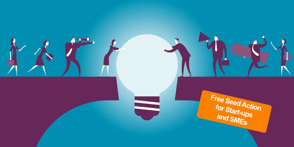 Living Innovation Lab - Header