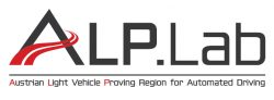 ALP.Lab Logo